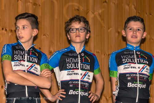 KTC Cycling Team (30)