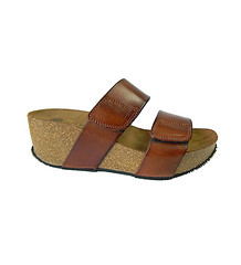"Lola Sabbia Cody sandal brown • <a style=""font-size:0.8em;"" href=""http://www.flickr.com/photos/65413117@N03/32993132046/"" target=""_blank"">View on Flickr</a>"