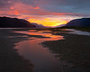 Columbia River Gorge (Jesse Estes) Tags: statepark oregon columbiarivergorge roosterrock canon1635 jesseestesphotography