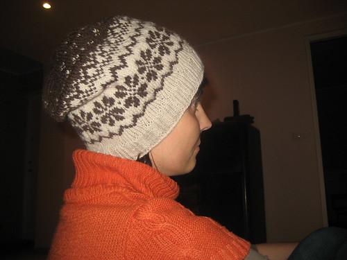 müts - Müts 116-45 4050921354_102d7f0f77