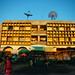 Djibouti market - Djibouti