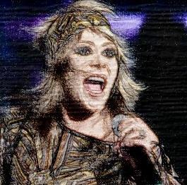 maria alejandra gutierrez chong