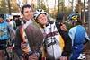 IMG_4012 (Velogrrl) Tags: fun cycling iceman bikerace 2009 lateafternoon mountainbikerace traversecitymi icemancometh prowomen 11709 promen greatconditions propodium 50sandsunny warmishnovemberday smoothandsandy