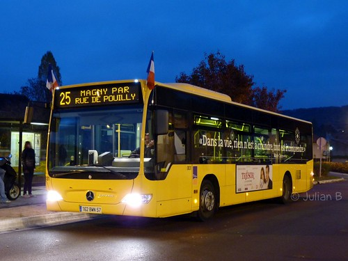 Which bus would you like to see next? 4096224044_ee9ae9ec92