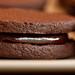 20091111_chocolate sandwich cookies_009