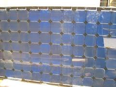 IMG_2576 (NREL Solar Decathlon) Tags: assembly departmentofenergy solardecathlon pvpanels solardecathlon2009 creditrichardking