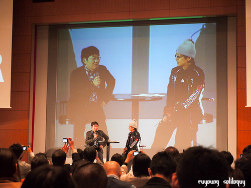 Ricoh_GXR_announce_43 (by euyoung)