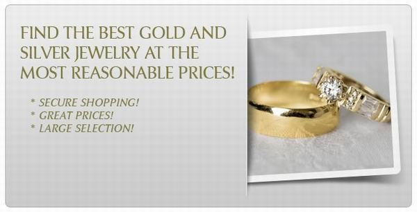 merlite jewelry catalog