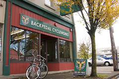 Backpedal Cycleworks -4