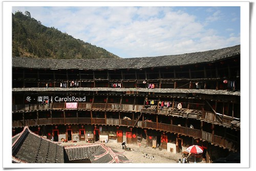 20090208_Xiamen_328
