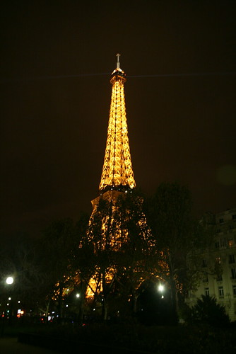 2009-11-21-PARIS-TourEiffel10