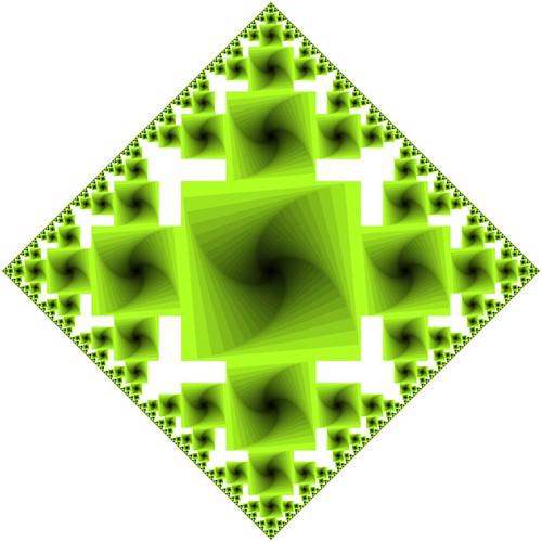 Crystal 1