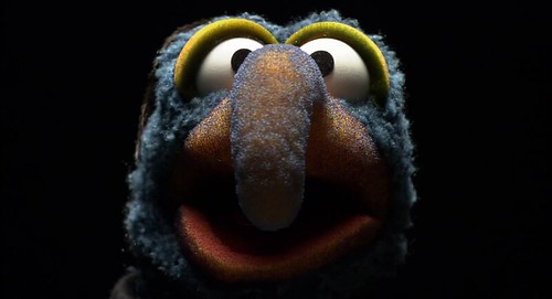 screenshot the Muppets Gonzo 1080p