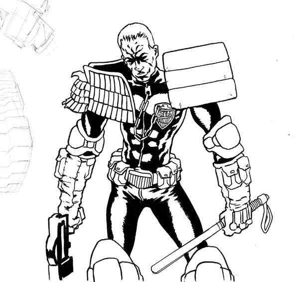 judge_not_dredd