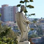 alparaíso: Cementerio de Disientes 2