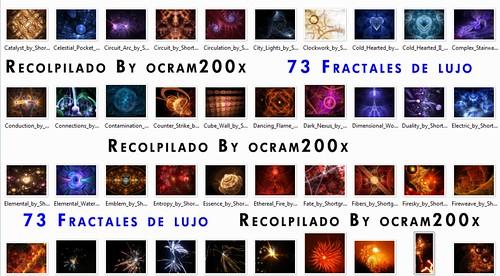 73 Fractales de Lujo 4138972053_f46792bc46
