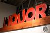 ...is quicker (thebadcharacter) Tags: graffiti design losangeles tshirt artshow patron cbs illustrators bashers xpres clothingindustry maxx242 nomadgallery