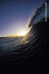 A silhouetted wave, peaking at Pupukea, right before Sunset, on the north shore of Oahu, Hawaii. (Sean Davey Photography) Tags: sunset usa seascape color nature water vertical backlight contrast photography hawaii shiny energy colorful surf power natural oahu wave peak alternativeenergy northshore foam dreamy backlit curl aquatic curling glassy pupukea peaking greenenergy greenpower h30 northshoreoahu seandavey seaswell photographyfineart finephotographyart curlingwave wavesenergy seawaveenergy oceanenergy seandaveyphotography seandaveyfineart