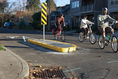 Spokane St. Bike Blvd - by Adams Carroll-16