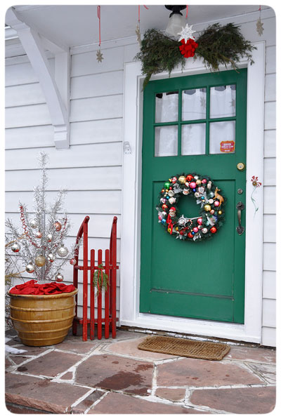 Home-Show-front-door