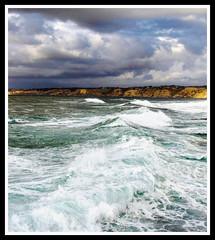 Anglų lietuvių žodynas. Žodis tide-power reiškia banga-galia lietuviškai.