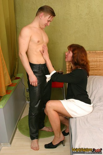 image Gay feet russian and foot black the