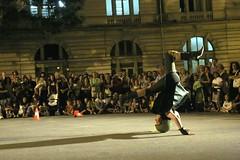 _MG_2351_filtered (theatrenvol) Tags: street en festival theater theatre vol sassari girovagando
