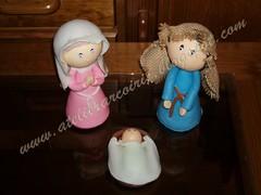 prese piogrande (Forum - Atelier Das Artes) Tags: crochet biscuit tear bijutaria madeira malas trico tecido chacota fatbag trapilho pontotunisiano pontoperuano