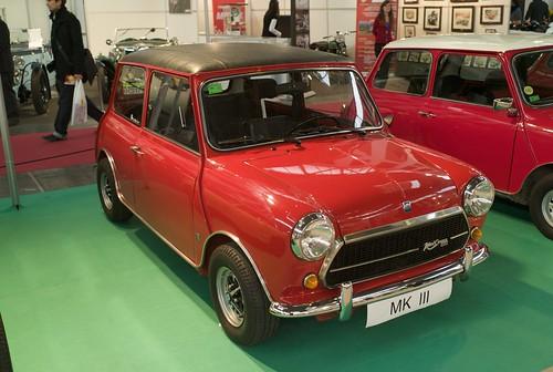L1046840 Mini Mk III (by delfi_r)