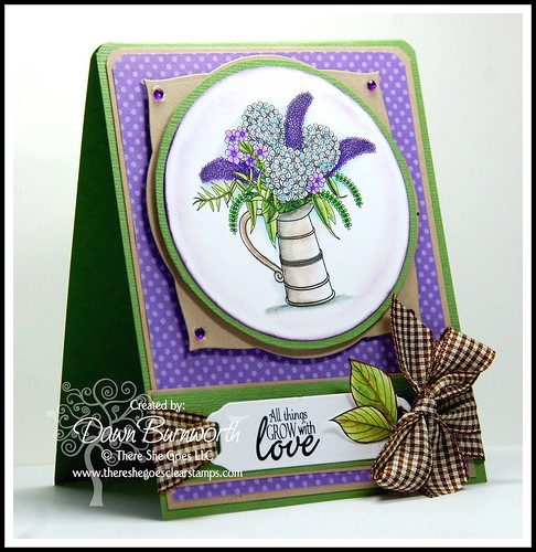 TSGDECbloghopflowers22