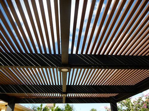 Amazing Modern Wood Pergola 500 x 375 · 200 kB · jpeg