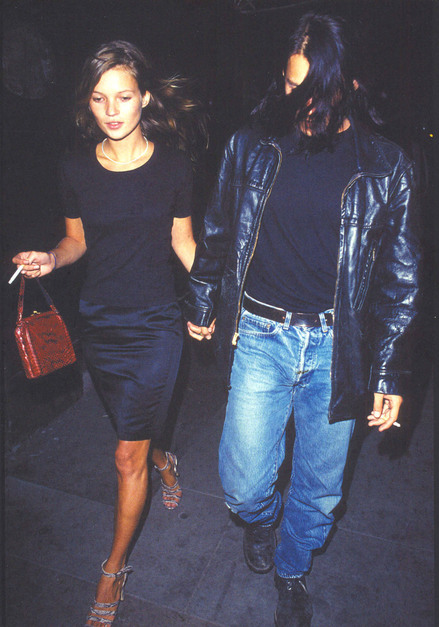 johnny_depp_kate_moss_6-thumb-440x627-27252