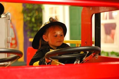 firewoman?