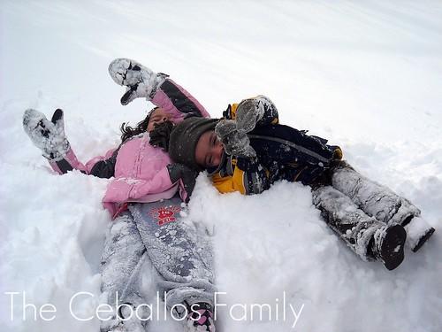 nieve dic20 028