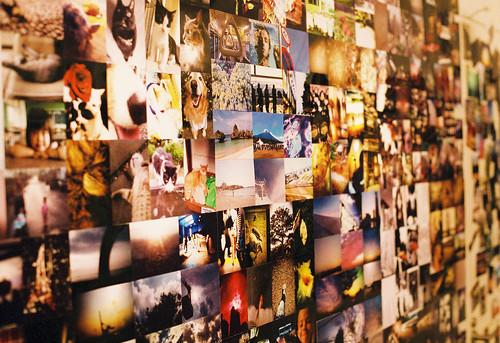 iPhone Camera Talk vol.02