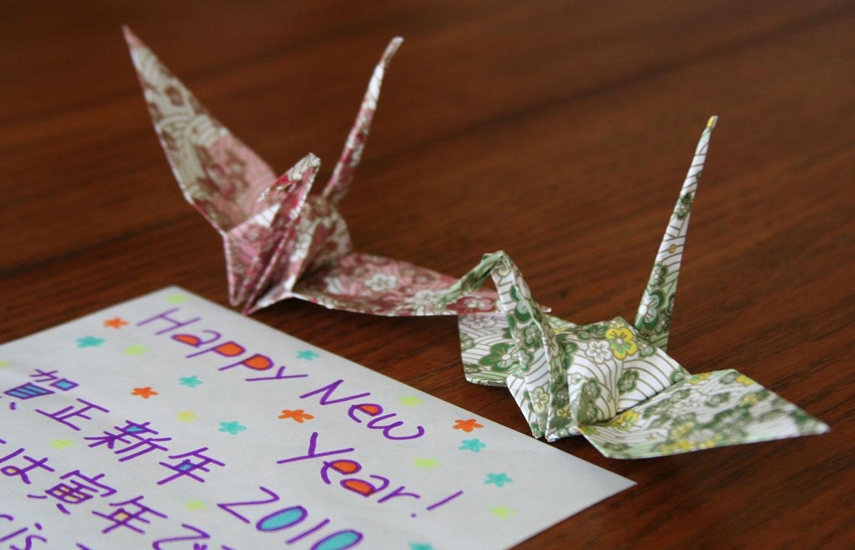 IMG_2964_OrigamiCranes2