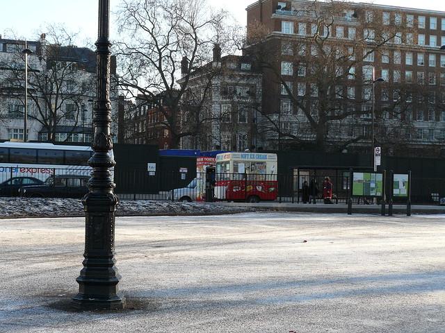 2010_01_01 - London (196)
