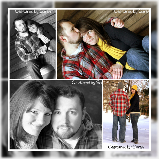 Picnik collage PG2