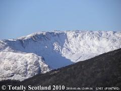 Ardgour hills 2/2