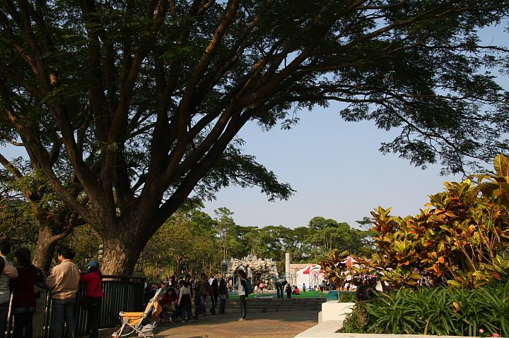 2010壽山動物園0023