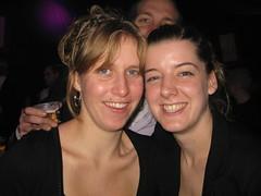IMG_8680 (nieuwjaarhilvarenbeek) Tags: nieuwjaar 2010 hilvarenbeek