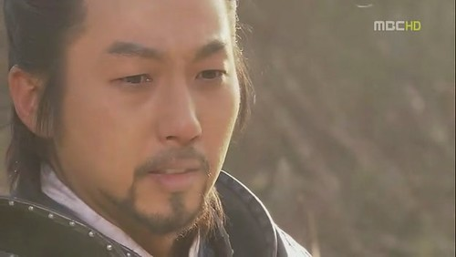 [TSKS][The.Great.Queen.Seondeok][062][KO_CN](085496)