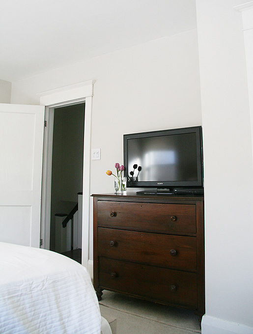 blog_masterbedroom_aubreyandlindsay