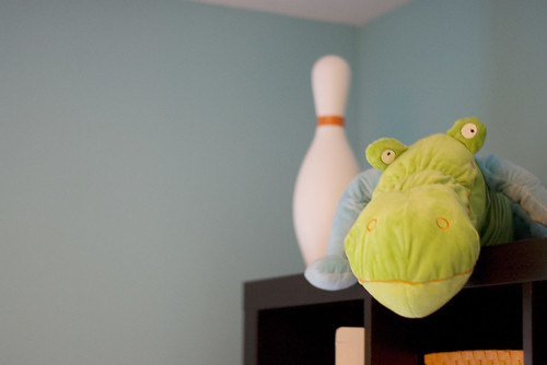 nursery_hippo