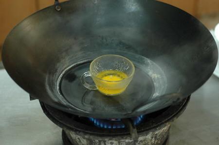 黃金玉米蛋糕5