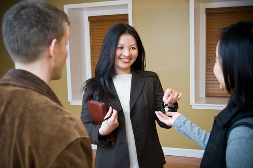 Realtor - Real Estate Agent