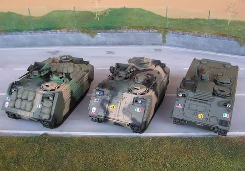 M113_VCC_Camillino_Carabinieri