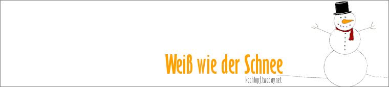 pavlova-fraisecitron-erdbeerzitronenpavlova-blogeventliii-weiss-wie-der-schnee-einsendeschluss-15-februar-2010