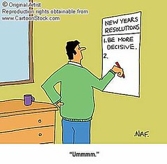 new-years-resolutions-1