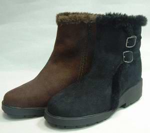 SANDY中統專業雪鞋sn116
